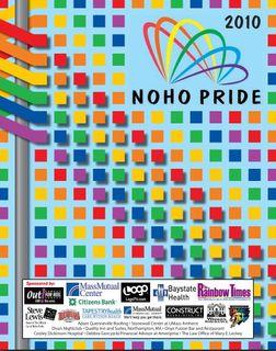 Prideguide2010jpg