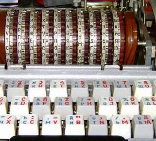 Iotm0609s