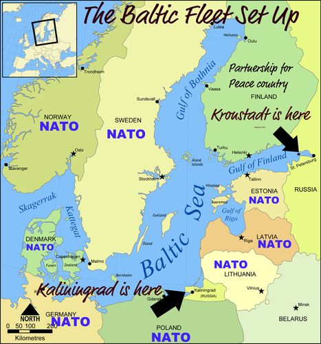 Baltic_Sea_map