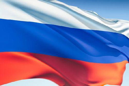 FlagRussia_580_no