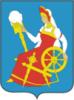 108755_100px-Coat_of_Arms_of_Ivanovo_(Ivanovo_oblast)