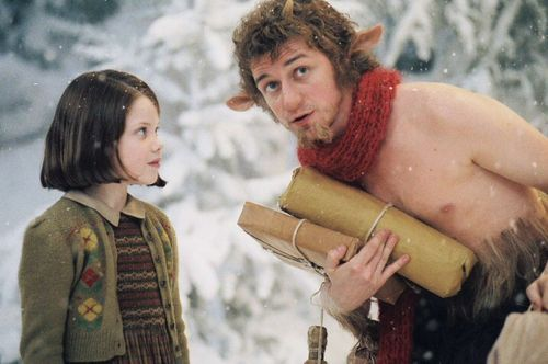 Chronicles-of-narnia-the-lion-the-witch-and-the-wardrobe-12
